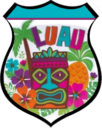 Aug 25th Luau Volleyball Tournament - Aug 25th Luau Volleyball Tournament Men's 4v4 - A/B