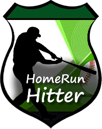 HomeRun Hitter - Softball Thu Men's 10v10 - 35+