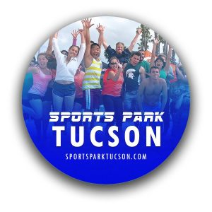 Contact Sports Park Tucson