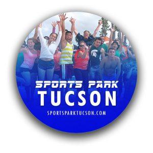 Contact Sports Park Tucson