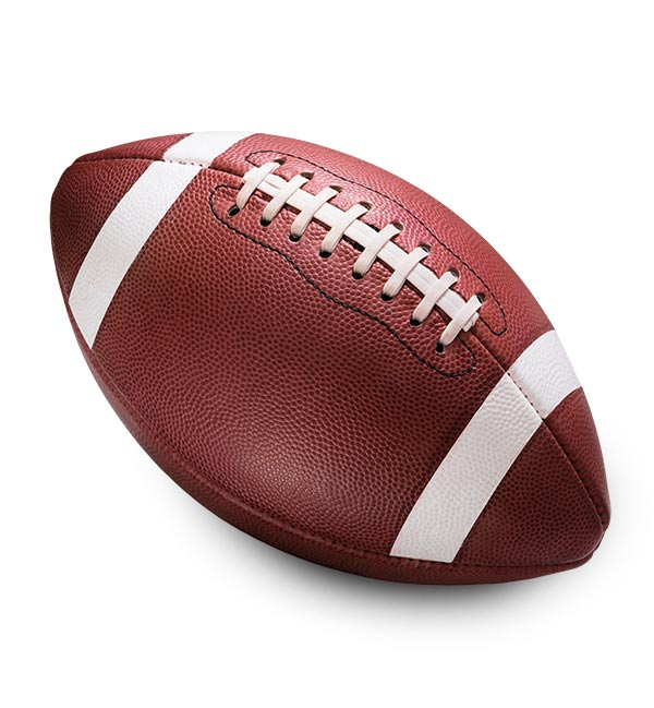 Sports Park Tucson Flag Football Leagues