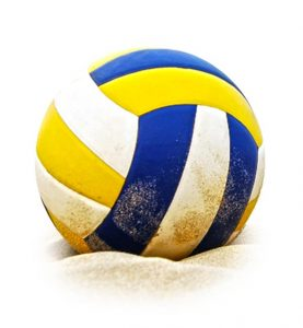 Sports Park Tucson Sand Volleyball Leagues