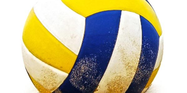 Monday Volleyball has New Start Date