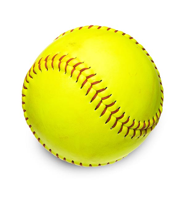 Sports Park Tucson Softball Leagues