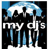 My DJ's