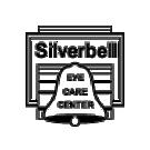 Silverbell Eye Care