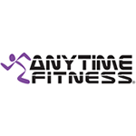 Anytime Fitness at Silverbell and Grant