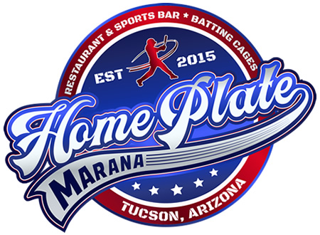 Home Plate Marana
