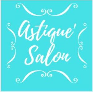 Astique-Salon