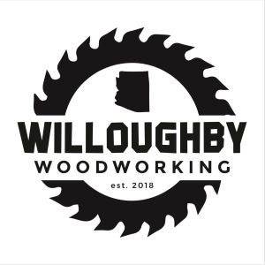 Willoughby Woodworking